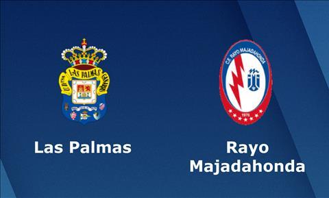 Nhận định Las Palmas vs Majadahonda 03h00 ngày 149 Cúp nhà Vua hình ảnh
