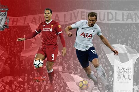 Nhận định vòng 5 Premier League 2018/19 ảnh 1