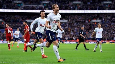 Sự chủ quan của Tottenham và những cái giá đắt phải trả hình ảnh