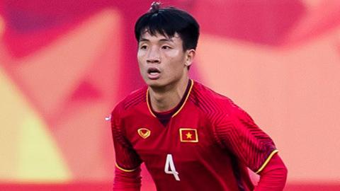 Bao chau A du doan Bui Tien Dung toa sang o AFF Cup 2018.