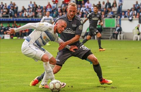 Nhận định Union Berlin vs Duisburg 23h30 ngày 149 Hạng 2 Đức hình ảnh