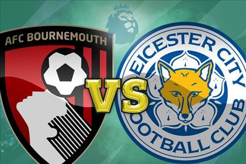 Nhận định Bournemouth vs Leicester 21h00 ngày 159 Premier League hình ảnh