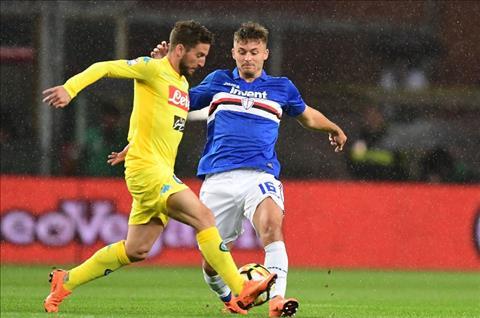 Nhận định Frosinone vs Sampdoria 01h30 ngày 169 Serie A 201819 hình ảnh
