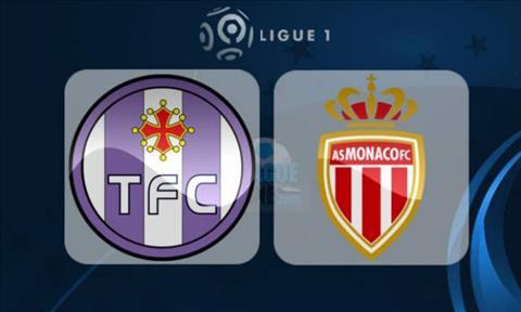 Nhận định Toulouse vs Monaco 01h00 ngày 169 Ligue 1 201819 hình ảnh