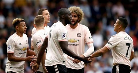 Nhan dinh Watford vs MU vong 5 Premier League 2018/19