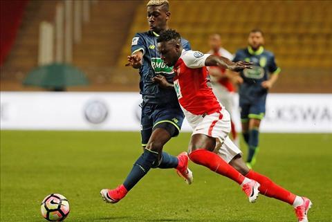 Nhận định Amiens vs Lille 01h00 ngày 169 Ligue 1 201819 hình ảnh