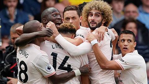 Nhận định Young Boys vs Man Utd (2h00 ngày 209) Đầu xuôi đuôi lọt hình ảnh 3