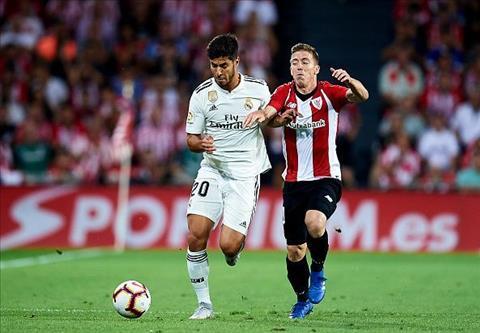 Real Madrid muốn mua Sterling vào tháng 1 năm 2019 hình ảnh