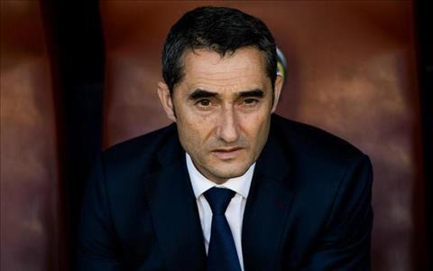 HLV Valverde