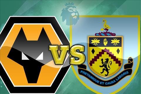 Wolves vs Burnley 22h30 ngày 258 Premier League 201920 hình ảnh
