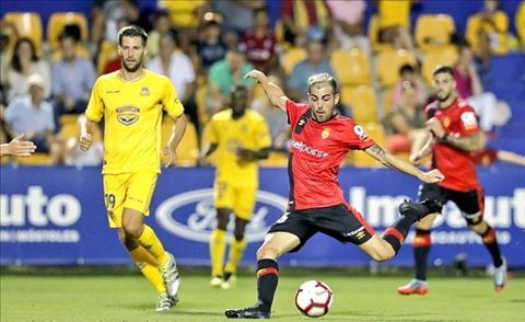 Nhận định Albacete vs Cadiz 01h00 ngày 189 Hạng 2 TBN 201819 hình ảnh