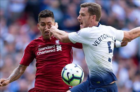 Dư âm Liverpool 3-2 PSG The Klopp có thể thắng cả khi chấp sao hình ảnh