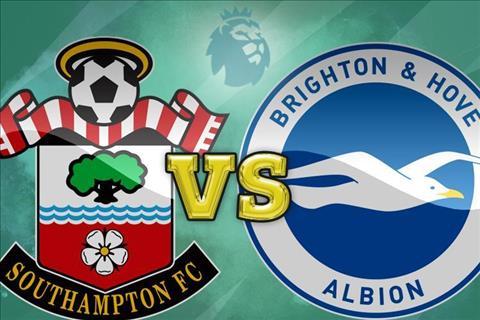 Nhận định Southampton vs Brighton 02h00 ngày 189 Premier League hình ảnh