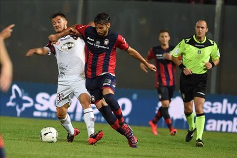 Nhận định Livorno vs Crotone 02h00 ngày 189 Hạng 2 Italia 2018 hình ảnh