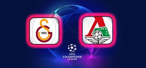 Nhận định Galatasaray vs Lokomotiv Moscow 02h00 ngày 199 cúp C1 hình ảnh