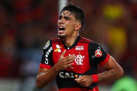 Neymar muốn PSG chiêu mộ mục tiêu hàng đầu của MU hình ảnh 2