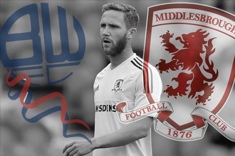 Nhận định Middlesbrough vs Bolton 1h45 ngày 209 Hạng Nhất Anh hình ảnh