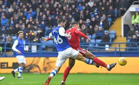 Nhận định Sheffield Utd vs Birmingham 01h45 ngày 209 Hạng nhất  hình ảnh