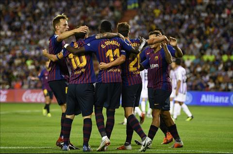Nhận định Barca vs Huesca (23h30 ngày 29) Kéo tân binh trở lại hình ảnh