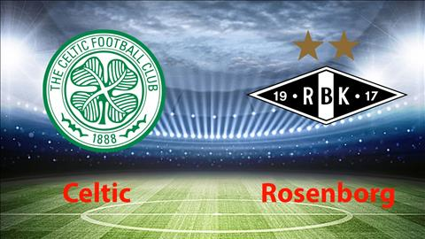 Nhận định Celtic vs Rosenborg 02h00 ngày 219 Europa League 2018 hình ảnh