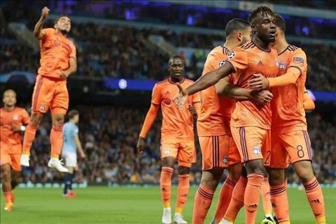 Rafael chia sẻ sau trận thắng Man City