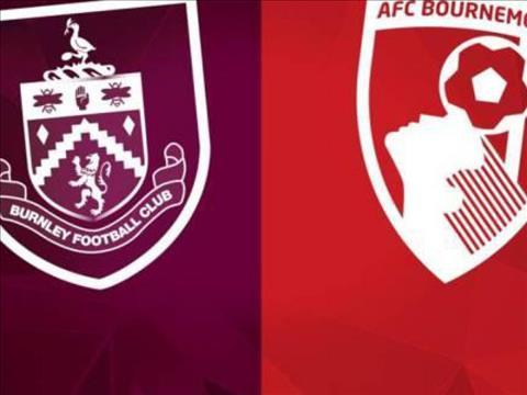 Nhận định Burnley vs Bournemouth 21h00 ngày 229 Premier League hình ảnh
