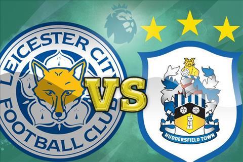 Nhận định Leicester vs Huddersfield 21h ngày 229 Premier League hình ảnh