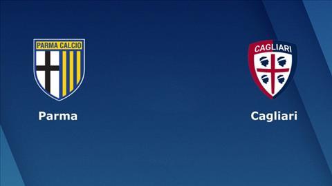 Nhận định Parma vs Cagliari 20h00 ngày 229 Serie A 201819 hình ảnh