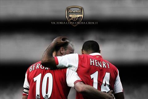 Song sát Aubameyang và Lacazette của Arsenal và sứ mệnh cho Emery hình ảnh