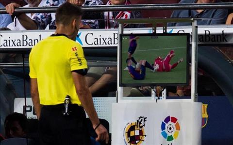 Ernesto Valverde phát biểu sau trận Barcelona 2-2 Girona hình ảnh