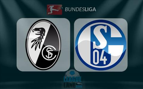 Nhận định Freiburg vs Schalke 01h30 ngày 269 Bundesliga 201819 hình ảnh