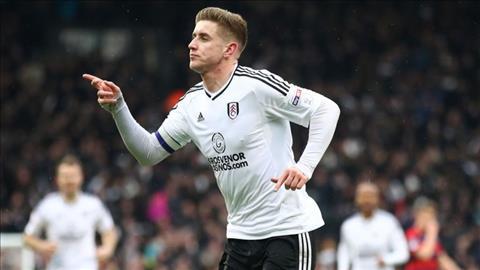 Nhận định Millwall vs Fulham 01h45 ngày 269 Cúp Liên đoàn Anh hình ảnh