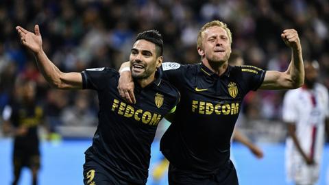 Nhận định Monaco vs Angers 0h00 ngày 269 Ligue 1 201819 hình ảnh