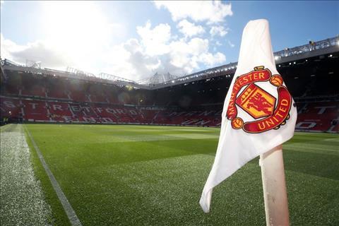Điểm tin tối 259 Man Utd lại lập kỷ lục hình ảnh