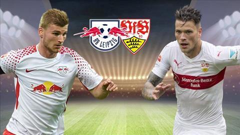 Nhận định Leipzig vs Stuttgart 01h30 ngày 279 Bundesliga 201819 hình ảnh