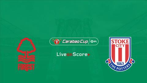 Nhận định Nottingham vs Stoke 01h45 ngày 279 Cúp Liên đoàn Anh hình ảnh