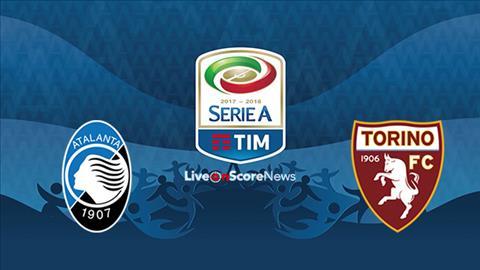 Atalanta vs Torino 1h45 ngày 29 Serie A 201920 hình ảnh