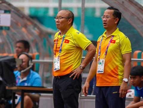 Điểm tin tối 43 Danh sách U23 Việt Nam chuẩn bị vòng loại U23 châu Á được công bố hình ảnh 2