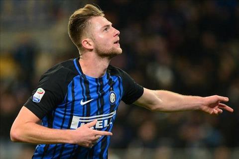 Chi 53 triệu bảng, MU vẫn bị cự tuyệt vụ sao khủng Inter Milan hình ảnh 2