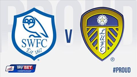 Nhận định Sheffield Wed vs Leeds 01h45 ngày 299 Hạng nhất Anh hình ảnh