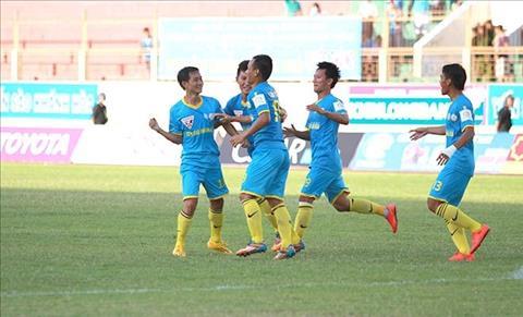Nhận định Khánh Hòa vs TPHCM 17h00 ngày 289 V-League 2018 hình ảnh