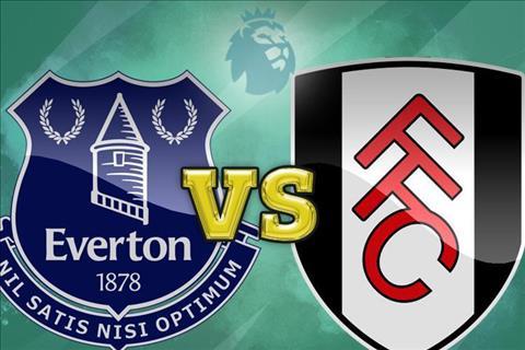 Nhận định Everton vs Fulham 21h00 ngày 299 Premier League 2018 hình ảnh
