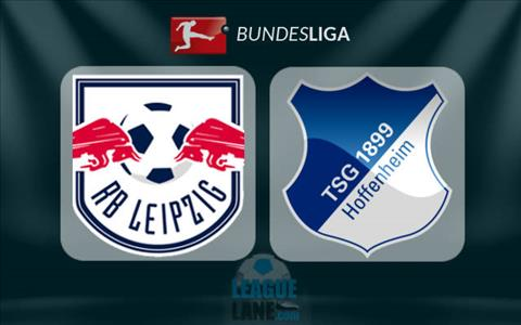 Nhận định Hoffenheim vs Leipzig 20h30 ngày 299 Bundesliga 2018 hình ảnh