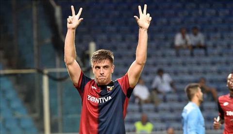 Hàng hot Serie A báo tin cực vui cho Barca và Chelsea hình ảnh 2