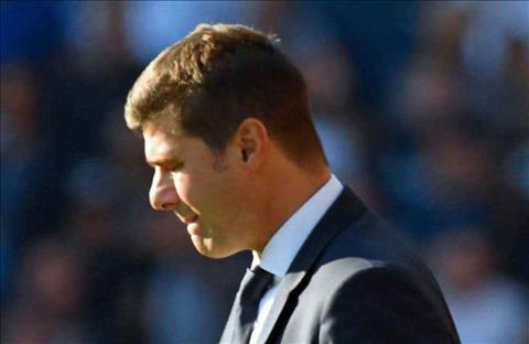 Mauricio Pochettino phát biểu sau trận Watford 2-1 Tottenham hình ảnh