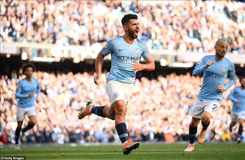 Nhận định Liverpool vs Man City vòng 8 Premier League 2018/19 hình ảnh 3
