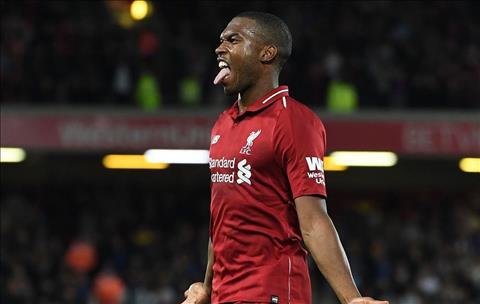 Những điều rút ra sau trận đại chiến Chelsea vs Liverpool 1-1 hình ảnh 3