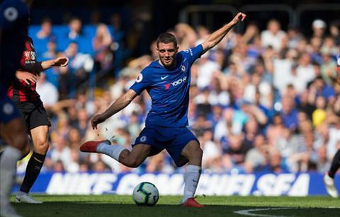 HLV Croatia chỉ ra điều kiện giúp Kovacic phát huy hết khả năng ở Chelsea hình ảnh 2