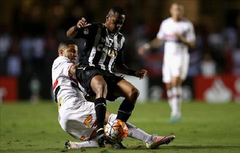 Nhận định Atletico Mineiro vs Sao Paulo 7h45 ngày 69 VĐQG Brazil hình ảnh