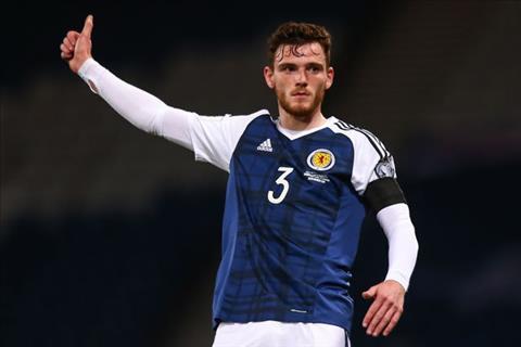 Nhận định Scotland vs Bỉ 01h45 ngày 89 Giao hữu quốc tế hình ảnh